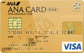 c02_card_01